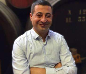 Tommaso Dall'Olio